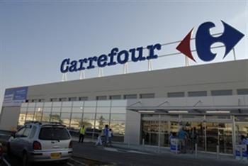 Ofertas Carrefour Porto Alegre Ofertas Carrefour Porto Alegre