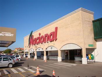 Ofertas Nacional Supermercados Ofertas Nacional Supermercados