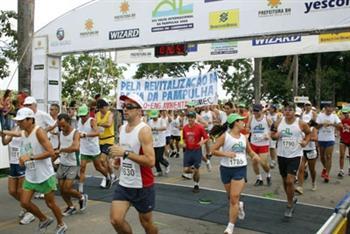 Organizacao de Eventos Esportivos e Culturais Organização de Eventos Esportivos e Culturais