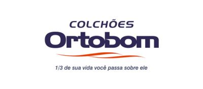Ortobom Colchões Preços Ortobom Colchões Preços