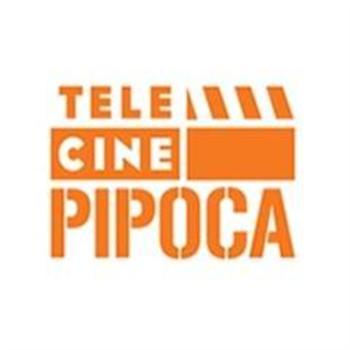 Programacao Telecine Pipoca Programação Telecine Pipoca