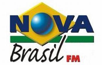 Radio Nova Brasil FM Ao Vivo Radio Nova Brasil FM Ao Vivo