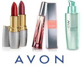 Revendedora Avon Revender Produtos Revendedora Avon   Revender Produtos