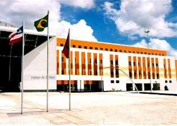 TJ BA Consulta Processual Bahia TJ BA Consulta Processual Bahia