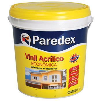 Tinta Ypiranga Paredex1 Tinta Ypiranga Paredex