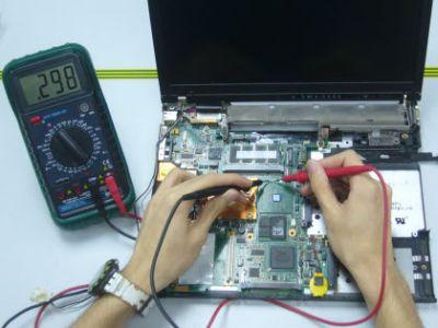Toshiba Assistência Tecnica Autorizada Toshiba Assistência Técnica Autorizada