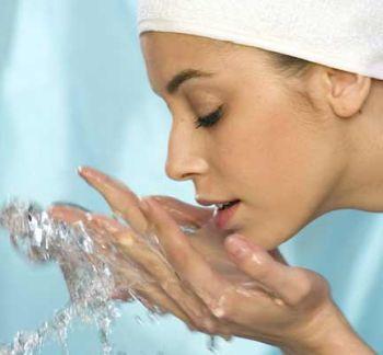 Tratamento De Pele Caseiro Receita De Limpeza De Pele Tratamento De Pele Caseiro: Receita De Limpeza De Pele
