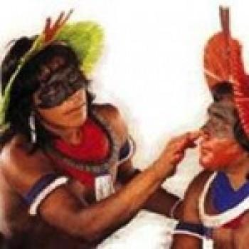 Tribos Brasileiras Indígenas Tribos Brasileiras Indígenas