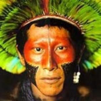 Tribos Brasileiras Indígenas4 Tribos Brasileiras Indígenas
