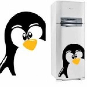 adesivos para geladeira decorativos 1 Adesivos Para Geladeira Decorativos