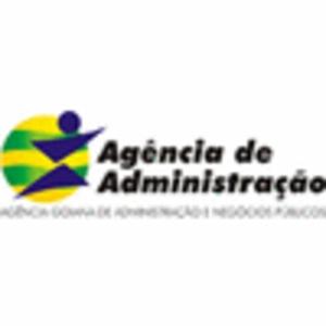 aganp contra cheque consulta Aganp Contra Cheque Consulta