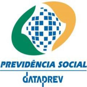 agendamento eletronico previdencia social inss Agendamento Eletrônico Previdência Social INSS
