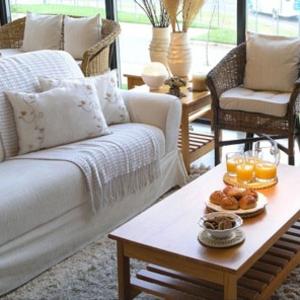 almofadas decorativas para sala de estar Almofadas Decorativas Para Sala de Estar
