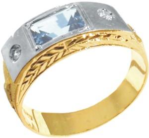 anel de formatura masculino feminino Anel de Formatura Administração   Feminino e Masculino
