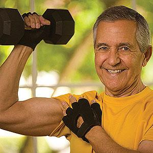 aulas de musculaçao gratis cursos de educaçao fisica Aulas de Musculação Grátis | Cursos de Educação Física Gratuito