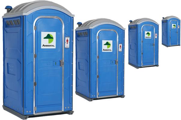 Locação Banheiro Quimico Santos Sp : Banheiros qu?micos venda sp rj bh
