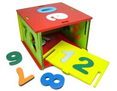 brinquedos pedagogicos educativos Brinquedos Pedagógicos Educativos