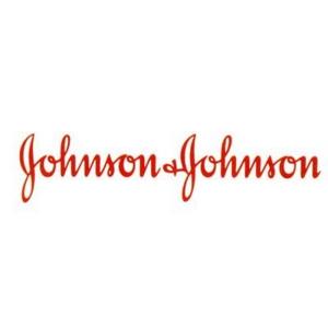 cadastrar curriculum johnson e johnson Cadastrar Curriculum Johnson & Johnson