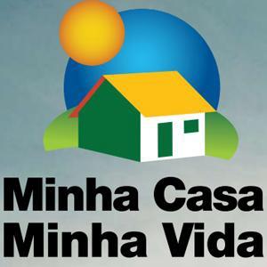 cadastrar minha casa minha vida pela internet Cadastrar Minha Casa Minha Vida Pela Internet