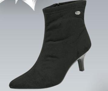 calçados azaleia coleção 2011 1 Calçados Azaléia   Coleção 2011