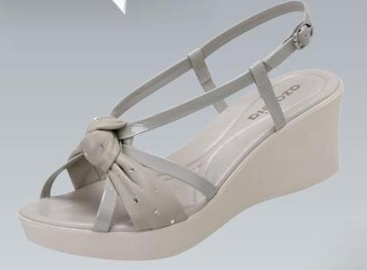 calçados azaleia coleção 2011 2 Calçados Azaléia   Coleção 2011