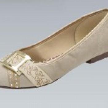 calçados azaleia coleção 2011 Calçados Azaléia   Coleção 2011