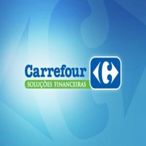 cartao carrefour fatura Cartão Carrefour Fatura