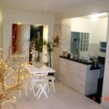 casa1 Fotos De Casas Simples