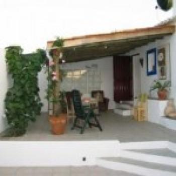 casa4 Fotos De Casas Simples