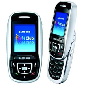 celulares baratos desbloqueados e bonitos Celulares Baratos Desbloqueados e Bonitos