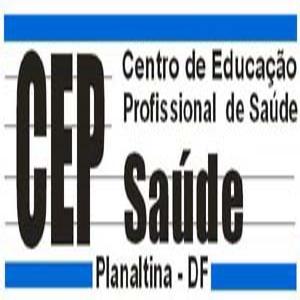 cep saude planaltina df inscrições cursos df CEP Saúde Planaltina DF: Inscrições Cursos DF