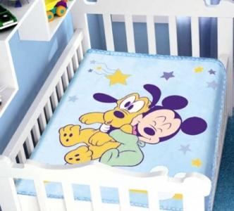 cobertores para bebê jolitex Cobertores Para Bebê Jolitex