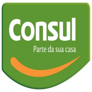 compra certa Compra Certa: www.compracerta.com.br