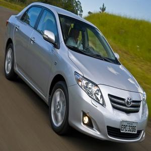 concessionarias toyota Concessionárias Toyota