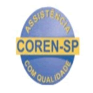 coren sp Coren SP | corensp.org.br