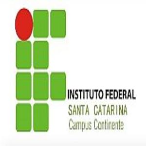 cursos técnicos gratuitos florianopólis ifsc Cursos Técnicos Gratuitos Florianópolis IFSC