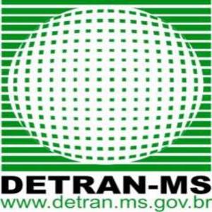 detran ms consulta multas ipva licenciamento DETRAN MS: Consulta, Multas, IPVA, Licenciamento