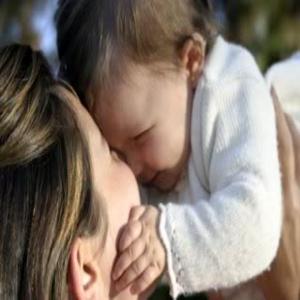 dia das mães 2010 mensagens imagens Dia Das Mães 2010: Mensagens, Imagens
