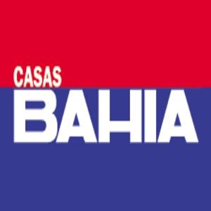 enviar curriculum casas bahia Enviar Curriculum Casas Bahia