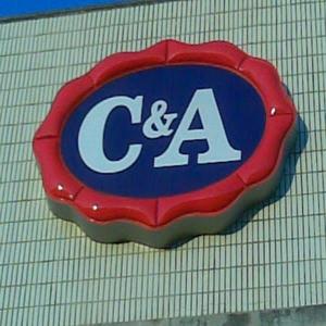 enviar curriculum cea vagas de emprego ca Enviar Curriculum CEA: Vagas de Emprego C&A