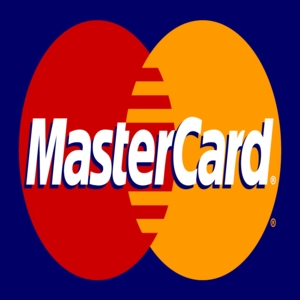 extrato mastercard online Extrato Mastercard Online
