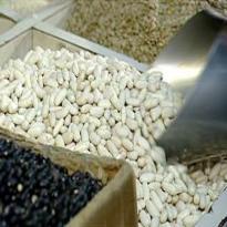 farinha de feijão branco emagrece Farinha de Feijão Branco:  Sacia a Fome e Emagrece