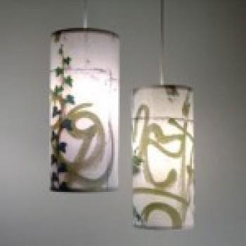 fotos de luminarias pendentes 1 Fotos de Luminárias Pendentes
