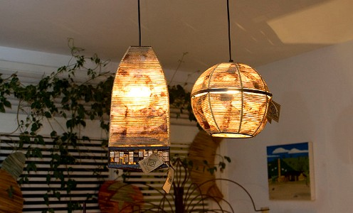 fotos de luminarias pendentes 6 Fotos de Luminárias Pendentes