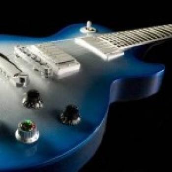 fotos de modelos de guitarras 2 Fotos de Modelos de Guitarras