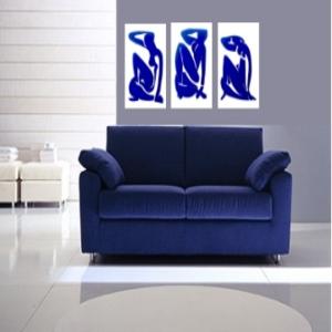 fotos de quadros decorativos para sala de estar jantar Fotos de Quadros Decorativos Para Sala de Estar, Jantar