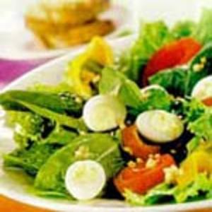 franquias de alimentos naturais Franquias de Alimentos Naturais