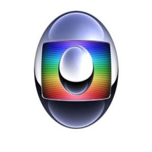 globo minas programação Globo Minas Programação