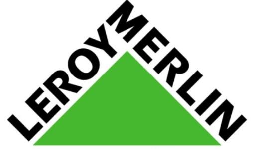 lojas leroy merlin em curitiba Lojas Leroy Merlin em Curitiba