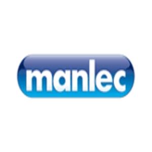 lojas manlec porto alegre rs Lojas Manlec   Porto Alegre RS